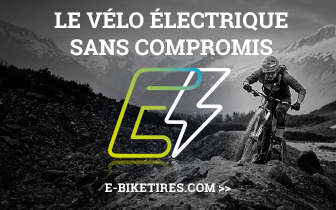 e-bike-tires-offroad-fr