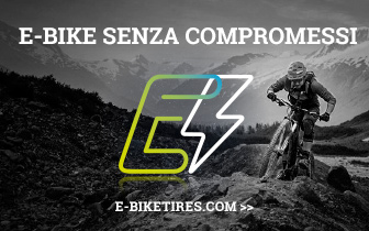 e-bike-tires-offroad-it