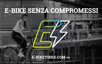 e-bike-tires-it