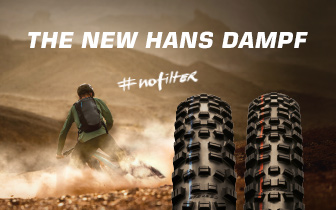 hans-dampf-the-new-it