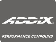 ADDIX Performance Compound